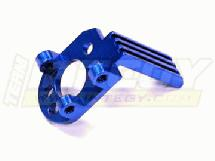 Alloy Motor Mount for RC18T