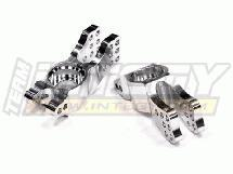 Rear Hub Carrier (2) for Ofna Ultra LX One