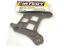 Alloy Rear Shock Tower for Inferno 777