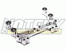 Alloy Rear Chassis Brace for B4/T4