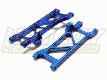 Alloy Rear Arms for Associated GT2
