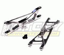 Alloy Front Suspension Arm for Associated SC10 2WD