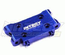 Alloy Front Bulkhead for Associated SC10 2WD