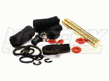 Shock Rebuild Kit for XSR2 Front Type T7890 & T7882