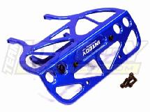 Alloy Rear Bumper for Traxxas 1/10 Electric Slash 2WD