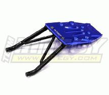 HD Rear Guard for 1/10 Electric Slash 2WD