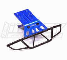 HD Front Bumper for 1/10 Electric Slash 2WD