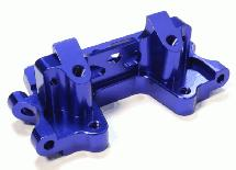 V2 Front Bulkhead for Traxxas 1/10 Electric Stampede 2WD & Slash 2WD