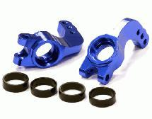 Rear Hub Carrier for Traxxas 1/10 Electric Stampede 2WD & Slash 2WD