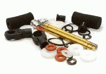 Shock Rebuild Kit for MSR9 T7963