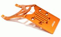 Rear Skid Plate II for 1/10 Electric Slash 2WD & Stampede 2WD XL5