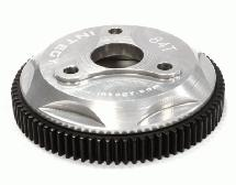 84T Metal Spur Gear for Traxxas 1/10 Electric Stampede 2WD, Rustler & Slash 2WD