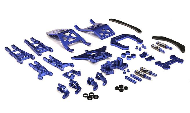 Tra 6808l additionally St main additionally Traxxas slash 4x4 parts diagram as well St ede 4x4 vxl for sale additionally Traxxas St ede Parts Diagram Rear. on traxxas stampede 4x4 vxl parts diagram