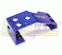 Alloy Servo Guard for Traxxas 1/10 Electric Slash 2WD