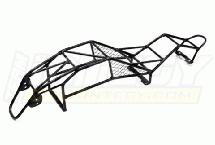 Steel Roll Cage Body for Rustler 2WD XL5 / VXL