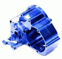 Evolution Alloy HD Gearbox for 1/10 Slash 2WD, Electric Stampede 2WD and Rustler