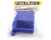 Battery Box Cover High Profile for Losi 8ight (LOSA0801 & LOSA0802)