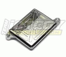 Battery Box Cover Low Profile for Losi 8ight (LOSA0801 & LOSA0802)