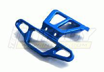 Front Bumper (1) for Mini-LST
