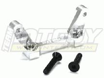 HD Alloy Front Brace Mount for Hellfire