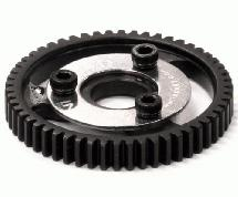 Steel 0.8 Spur Gear 54T for 1/10 Stampede 4X4 & Slash 4X4