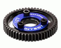 Steel 0.8 Spur Gear 52T for 1/10 Stampede 4X4 & Slash 4X4