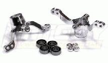 Front or Rear Steering Blocks for Tamiya CR01