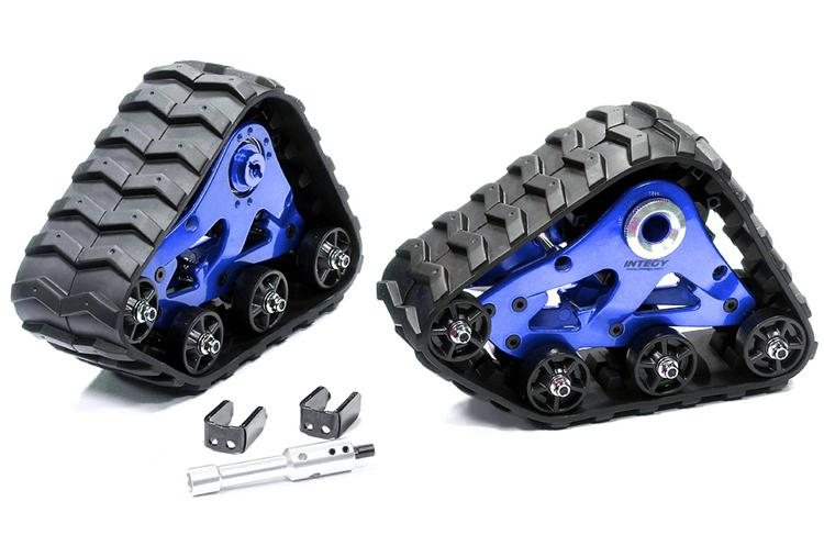 brushless electric rc buggy with St Main on Wltoys 10428 B2 Buggy Truck besides St main in addition Himoto RC Centro Truggy likewise 16c555 Green Rtr 24g as well 969.