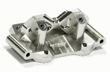 Billet Machined Alloy Front Bulkhead for 1/10 Traxxas Bandit