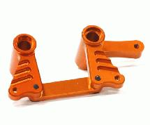 Billet Machined Steering Bellcrank for 1/10 Traxxas Slash 2WD