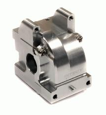 Billet Machined Gear Box for HPI 1/10 Bullet MT & Bullet ST