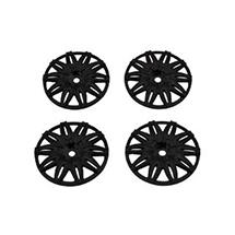 Wheel Disc Rusttere RT1 (4pcs)