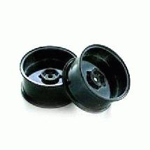 Wheel Rim Offset 3.0-8.0mm (2pcs)