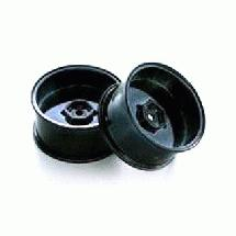 Wheel Rim Offset 4.5-6.5mm (2pcs)