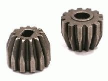 Diff Drive Gear (2) for 1/10 Off-Road i10MT & i10B