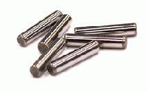 Pin 10x2mm (6) for 1/10 Off-Road i10MT & i10B