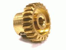 Pinion Gear 23T (1) for 1/10 Off-Road i10B