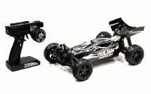 V2 Edition i10B 4X4 Brushless RTR 1/10 Performance Buggy by INTEGY